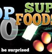 3381_top-10-super-foods-link-1378934497