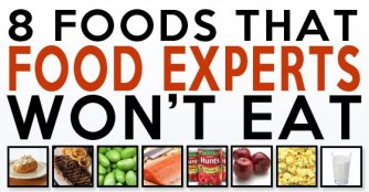 8-foods-experts-wont-eat-75-1381859816
