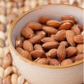 almonds-329