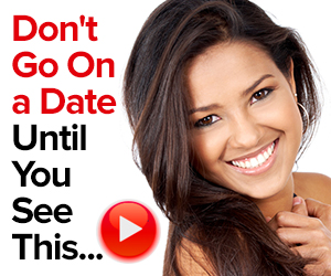 banners_dont-go-on-a-date_1_300x250