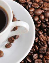 coffee-news-lg
