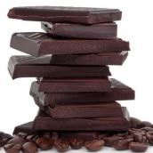 dark-chocolate-329_0