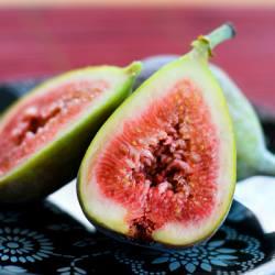 figs-400x400