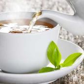 green-tea-329_1