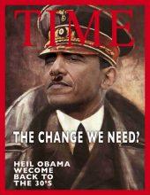 hitler-obama-TIME