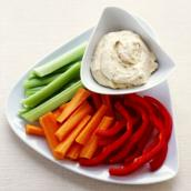 hummus-and-celery-329
