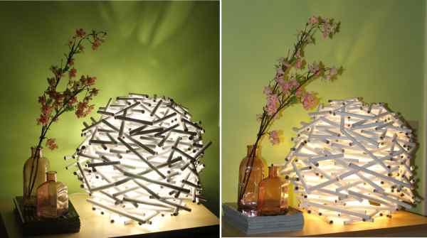 lampshade5