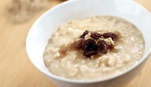 oatmeal-628x363