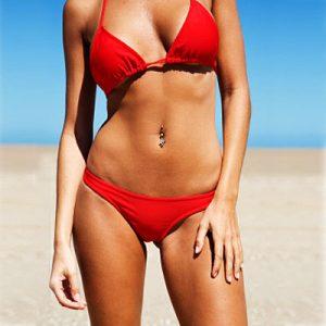 red-bikini-400x400