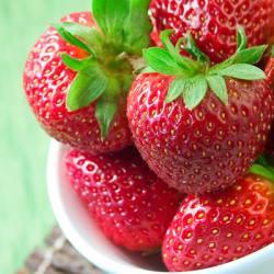 strawberry-400x400