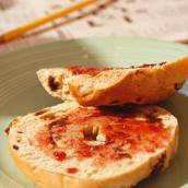 toast-329