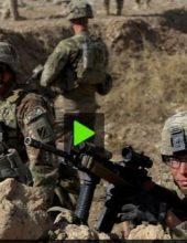 troops-afghanistan