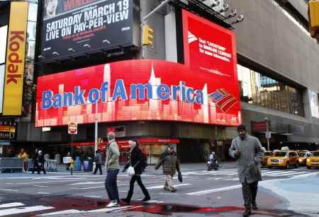 02bank_of_america