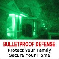 200x200-bulletproof3