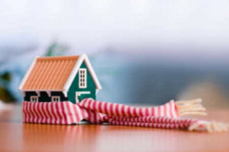 Best-energy-saving-tips-and-affordable-heating-solutions-300x200
