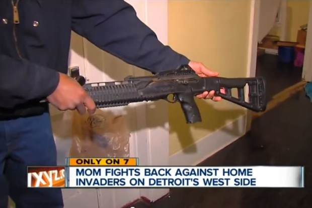 Detroit-Mom-Rifle-Defend-Home-620x415