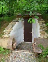 Earthbags-root-cellar-alderleaf-wilderness-college