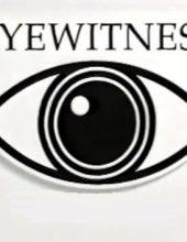 EyewitnessBBC