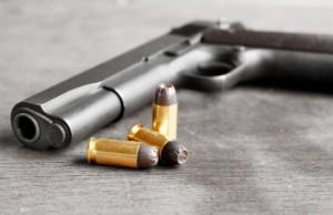 Gun-and-Bullets-478x308-300x194