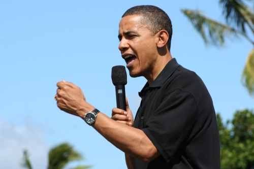 Obama-2-SC