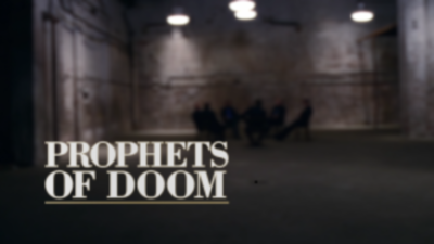 Prophets-of-Doom-World-Changing-Events