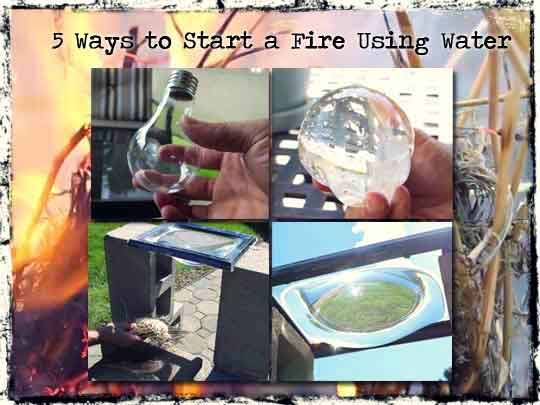 Starting_Fire_With_Water