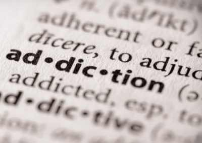 addiction_final