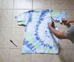 article-step-by-step-cme-photography.prod.demandstudios.com-94e72d61-cebf-4026-bd5f-164aa6e32255