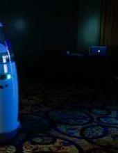 california-company-android-robocops-knightscope.si
