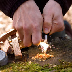fire-starting-tools