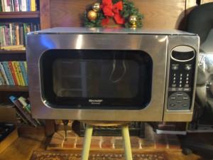 microwave1-300x225