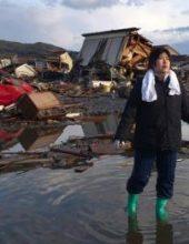 tsunami-aftermath1