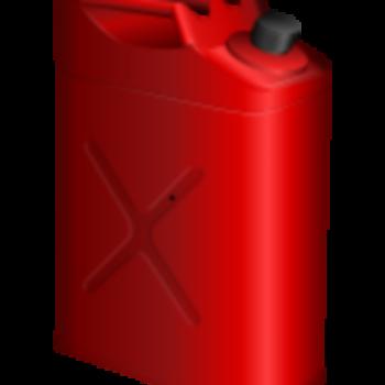 zcartridge-160415_640-150x150