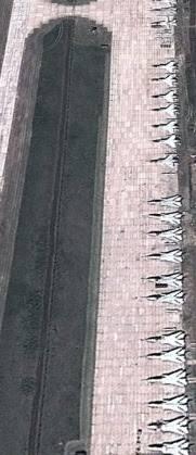 000russianbombers2