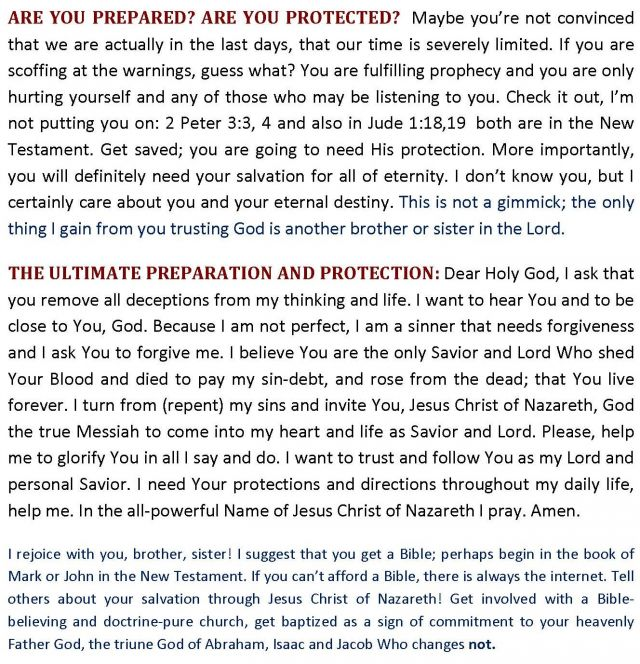 -1a1 sin prayer 2(1)