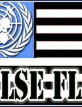 Alert-False-Flag-United-Nations-Terror-Attack-Planned-For-New-York-City-On-September-23-2012