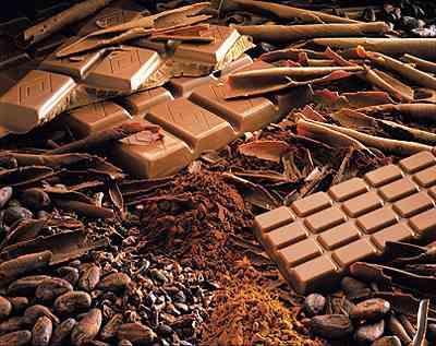 ciocolata-bio