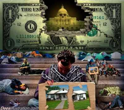 dees-economic-collapse1