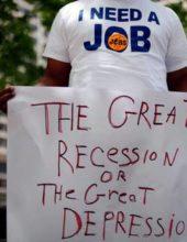 great_recess2