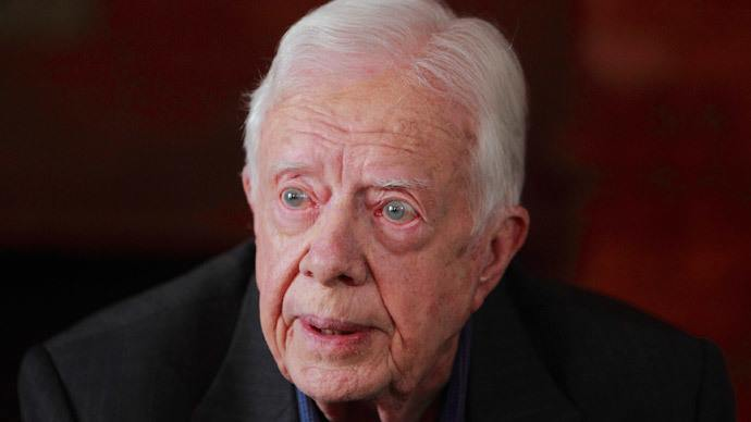 jimmy-carter-2.si