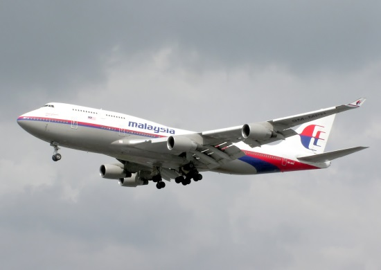 malaysia_airlines_wikipedia_org