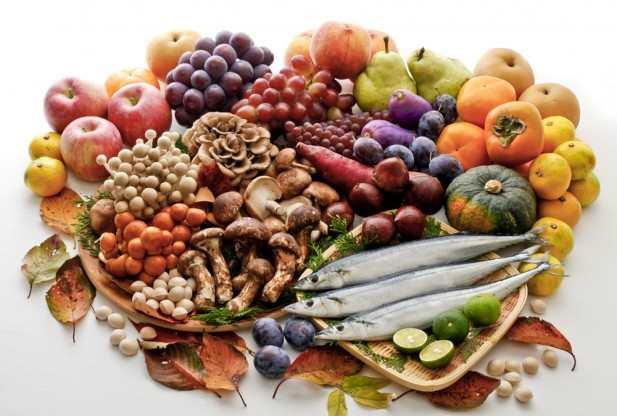 med-diet-shutterstock_132182357-617x416