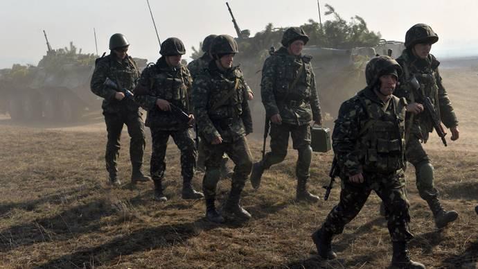 US Republicans ... Ukraine Military Equipment