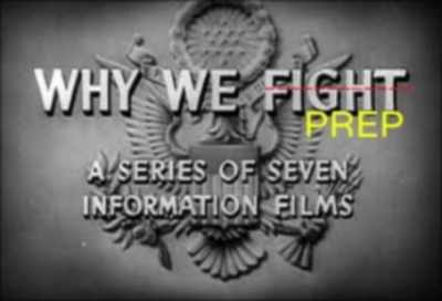 whywefight1-300x204