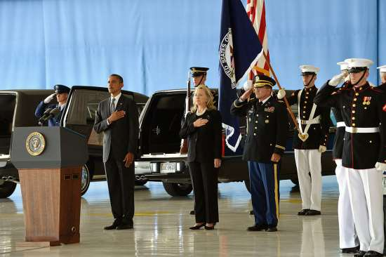 1024px-Obama_and_Clinton_at_Transfer_of_Remains_Ceremony_for_Benghazi_attack_victims_Sep_14_2012