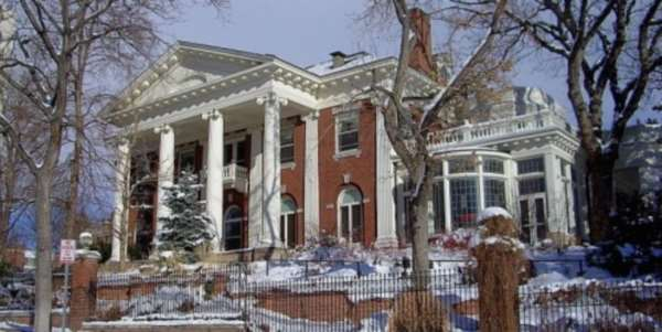 800px-CO_governors_mansion-498x250
