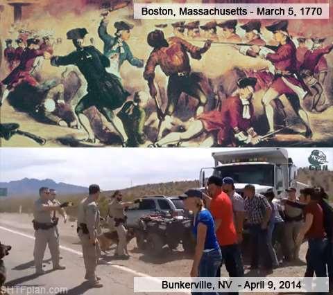 American-Standoff-2014