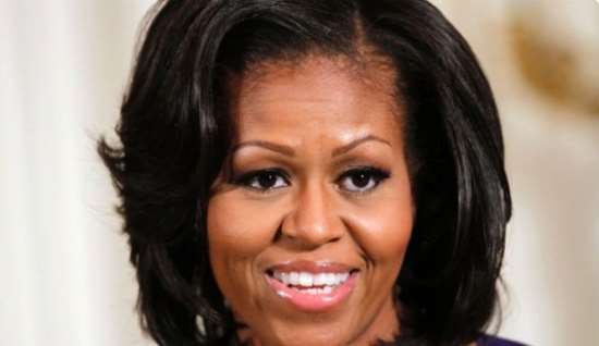 Michelle-Obama-Should-Not-Be-Paid-As-First-Lady-Says-Laura-Bush-665x385