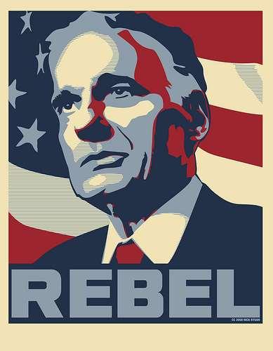 Nader-rebel-poster