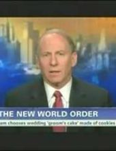 cnn_on_new_world_order__70007